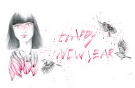 youdesignme-happy-new-year